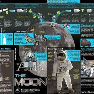 moon-broadsheet2_orig.jpg