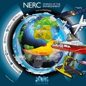 planet-nerc-impact_orig.gif