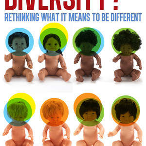 diversity_13_2.jpg