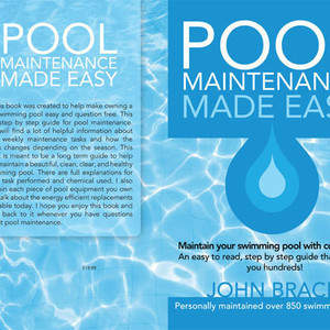 Pool-Maintenance-Made-Easy-cover---PRINT_021714.jpg