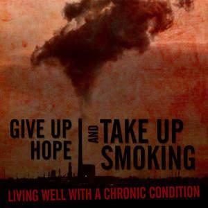 smoking_1.jpg
