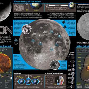 moon-broadsheet-1_orig.jpg