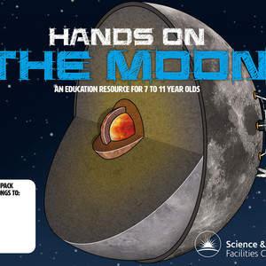 Hands_on_Moon-1.jpg