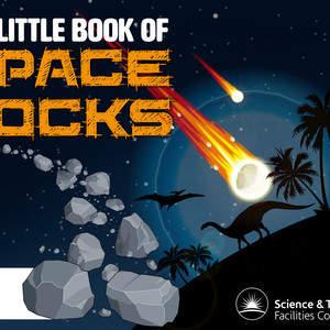 Little_Book_of_Space_Rocks-1.jpg
