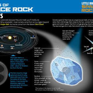 Little_Book_of_Space_Rocks-5.jpg