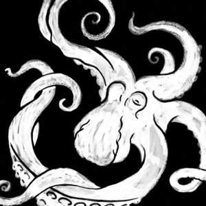 amptopus.png