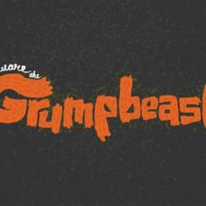 grumpbeast.png