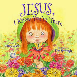 Jesus_I_know_You_re_There_cover_mini.jpg