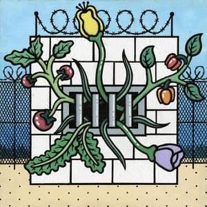 prison_garden_1400px.jpg