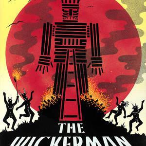 wicker_man_poster_final_1400px.jpg