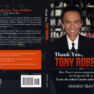 Thank-you_-Tony-Robbins.jpg