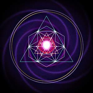 sacred-geometry4.jpg