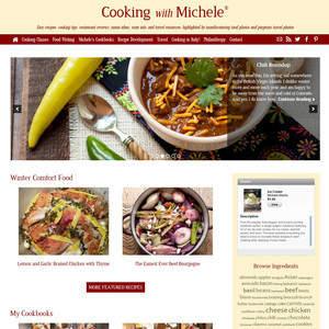 cookingwmichelle.jpg