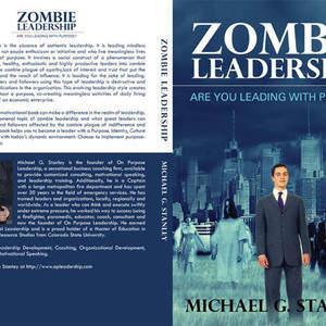 zombie-leadership.jpg