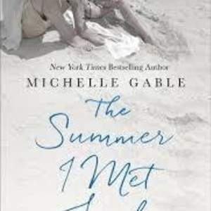 The_Summer_I_Met_Jack_by_Michelle_Gable.jpeg