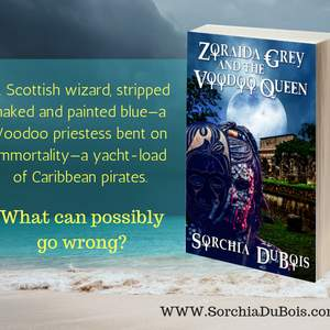 zg2_ScottishWizard.png