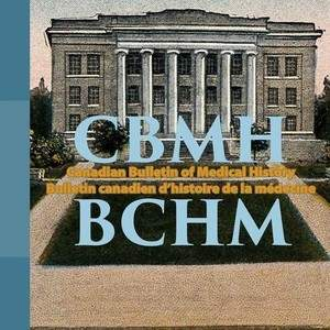 cbmh.35.issue-1.cover.jpg