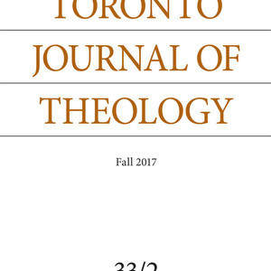 tjt.33.issue-2.cover.jpg