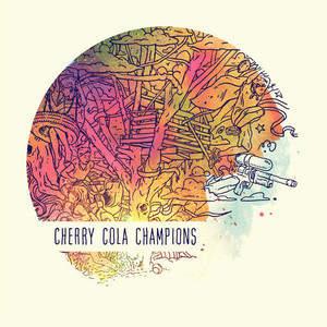 ccc_album-cover.jpg