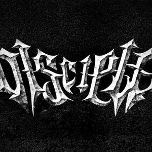 disciple-640x480.jpg