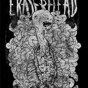 eraserhead-detail.jpg
