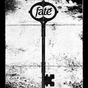 fate-Large.jpg