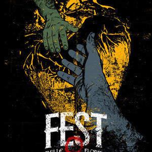 fest8-full.jpg