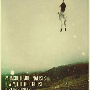 jan9_parachutejournalists875.jpg