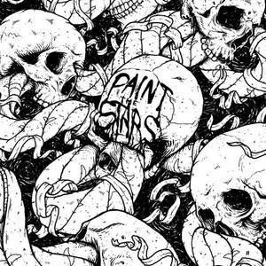 pts-skull-full.jpg
