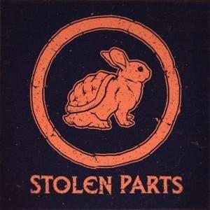 stolenparts-EP.jpg