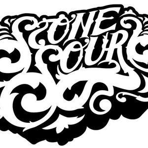 Stone_Sour_Ornate_Lettering_by_gomedia.jpg