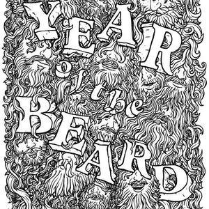 yearofthebeard-full.jpg