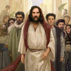 MessianicMenHAI.jpg