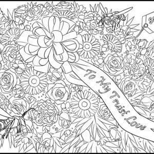 alise-gluskova-flowers-02.jpg