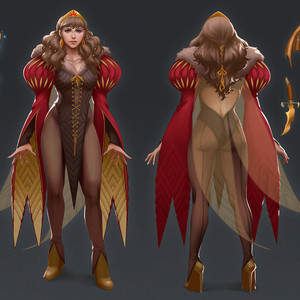 alise-gluskova-witch-concept-bdo-01.jpg