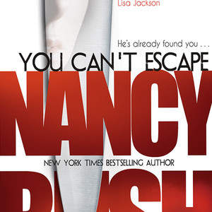 Nancy_Bush__You_can_t_escape_.jpg