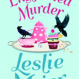 Leslie_Meier___English_Tea_Murder.jpg