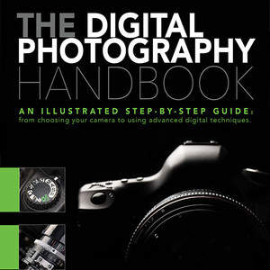 Digital_Photography_Handbook___Quercus.jpg