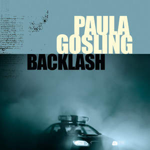 Paula_Gosling_Backlash_Hi_res.jpg