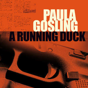 Paula_Gosling_Running_Duck_Final2.jpg