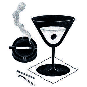 Cocktail_Gimlet_Smoke_Matches.jpg
