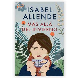 Isabel_Allende_1_Full.jpg