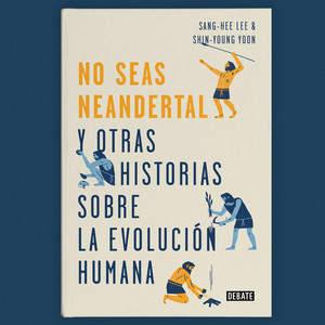 Neandertal_cover.jpg