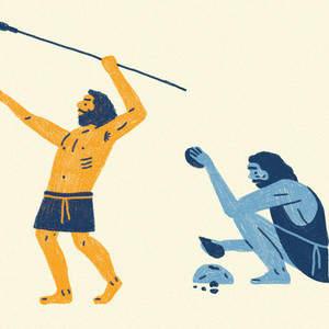 Neandertal_cover_detail.jpg