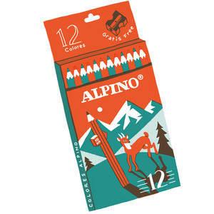 Packaging_Alpino_Pencil_Color.jpg