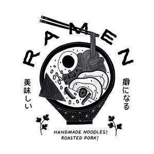 Ramen_lettering_soup_noodles_japan_homemade.jpg