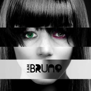 BRUNO website