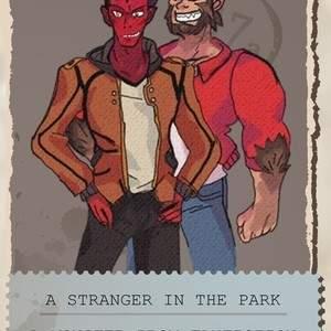A-Stranger-In-The-Park-Generic.jpg