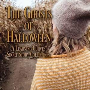 The-Ghosts-Of-Halloween-Generic.jpg