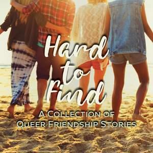 HardtoFind_CV.png
